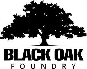 Blk-Oak-Logo-500x394